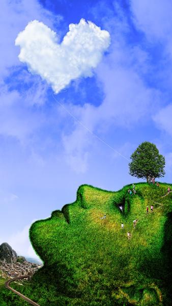 Hypnose zur Stärkung des Selbstbewusstseins und der Selbstliebe